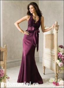 Rochii Elegante Nunta Fashion Outlet